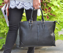 Load image into Gallery viewer, Everly Ladies Briefcase