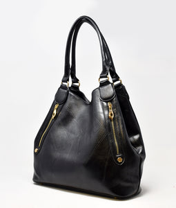 88823 Patch Hobo