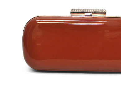 Eliana Evening Clutch Crossboy