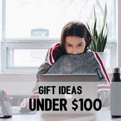 Gift-Ideas-Under-100-Dollars-Toronto-Made-in-Canada-Beach-Hill-Toronto-Beaches