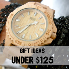Gift-Ideas-Under-125-Dollars-Toronto-Made-in-Canada-Beach-Hill-Toronto-Beaches
