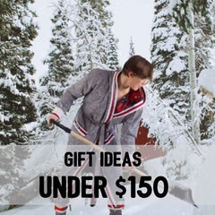 Gift-Ideas-Under-150-Dollars-Toronto-Made-in-Canada-Beach-Hill-Toronto-Beaches