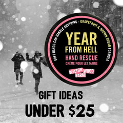 Gift-ideas-Under-25-dollars-Toronto-Beach-Hill-Made-in-Canada