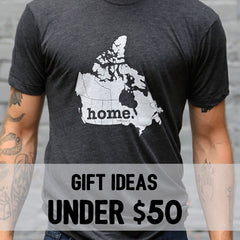 Gift-Ideas-Under-50-Dollars-Toronto-Made-in-Canada-Beach-Hill-Toronto-Beaches