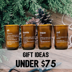 Gift-Ideas-Under-75-Dollars-Toronto-Made-in-Canada-Beach-Hill-Toronto-Beaches