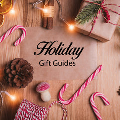 Holiday-Gift-Guides-For-Her-For-Him-For-Wine-Lovers-For-Athletes