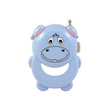 Happy Hippo Buggy Guard
