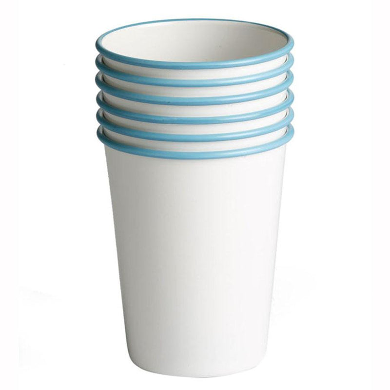 Alfresco Cups - Red Solo Cup