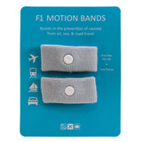 MOTION BANDS