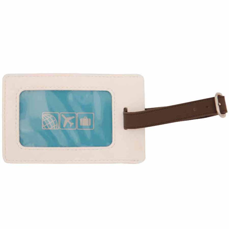 LOL Cyber Luggage Tag