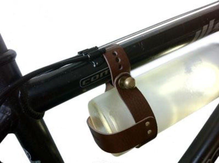 Bicycle Wine Rack - Adjustable