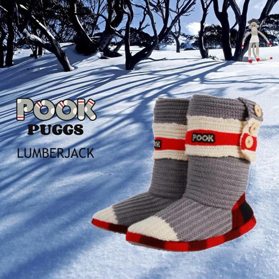 Pook-Slippers-Puggs-Made-In-Canada-Toronto