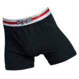 Pook Men's 3 Pack of Boxers