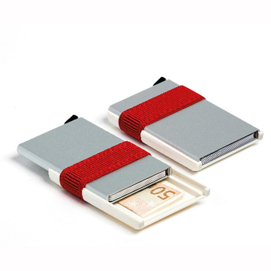 Secrid-Cardslide-Wallet-Holland-Available-in-Canada-Toronto