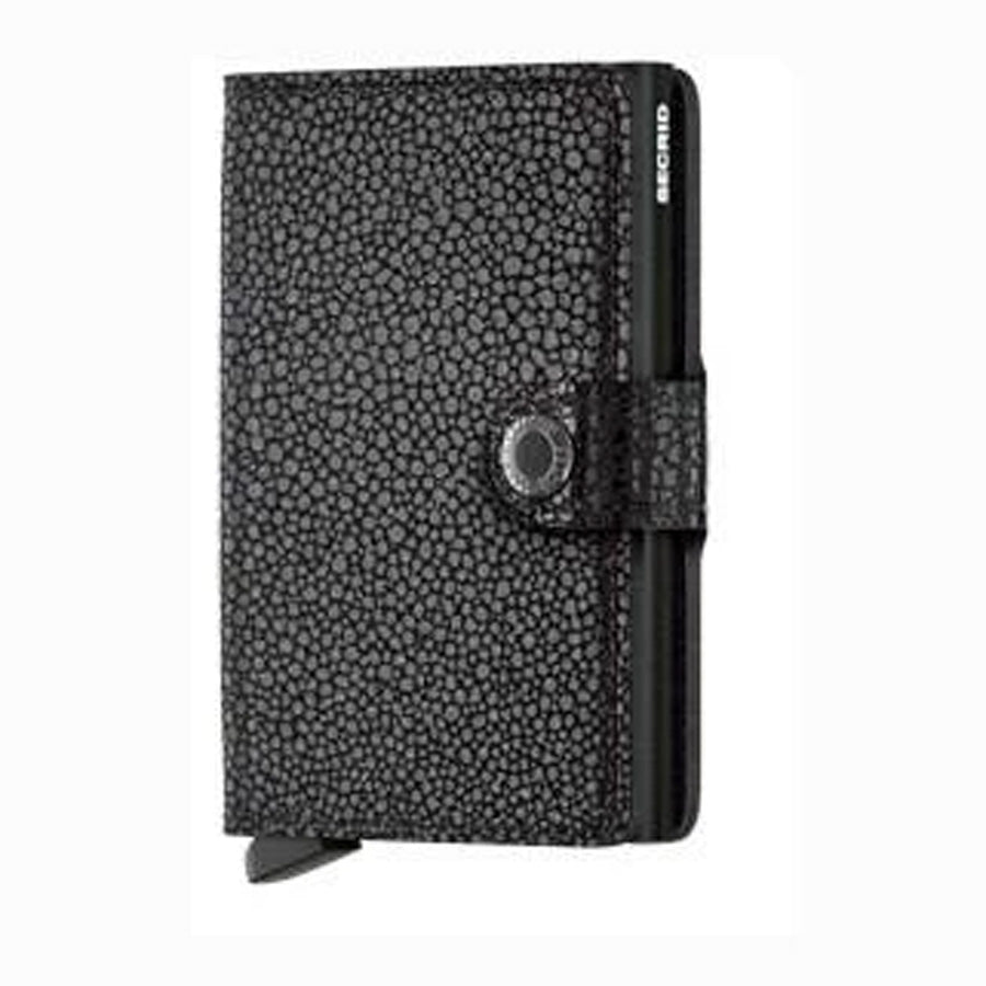 Secrid-Mini-Wallet-Glamour-Available-In-Canada-Toronto