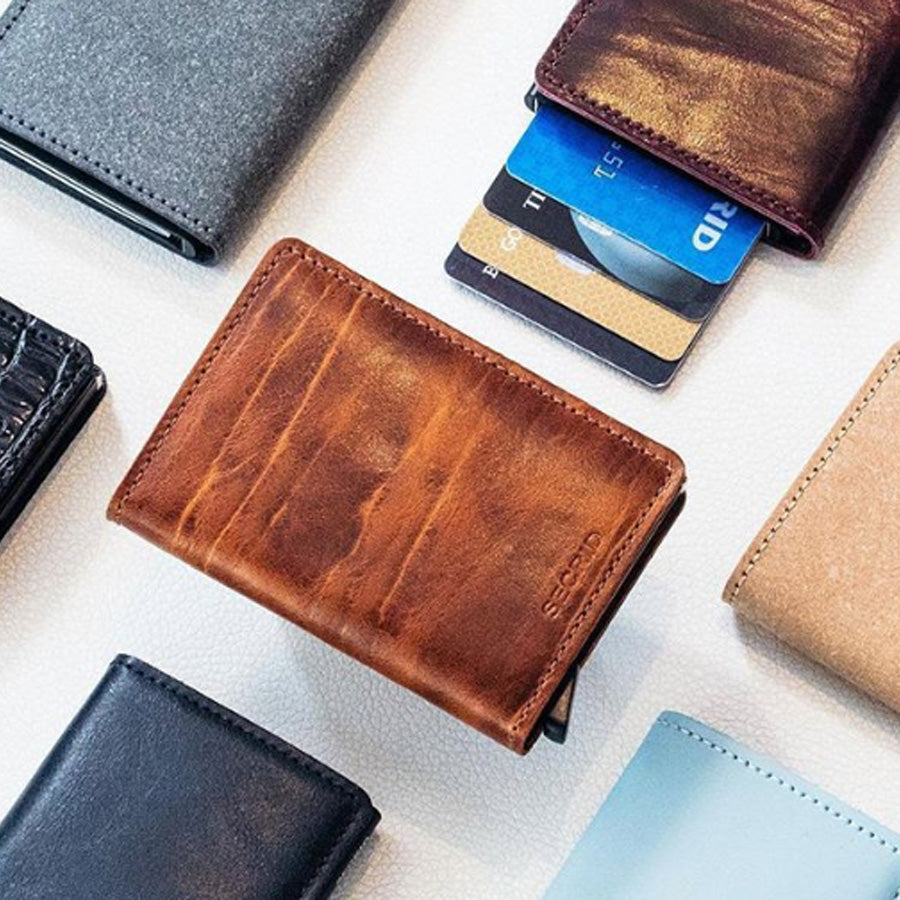 Secrid-Wallet-Slim-Jim-Dutch-Martin-Available-In-Canada-Toronto