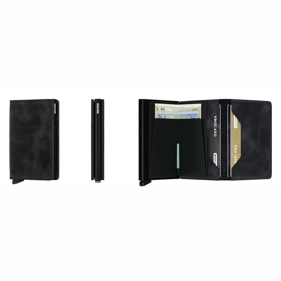 Secrid-Wallet-Slim-Jim-Vintage-Available-In-Canada-Toronto