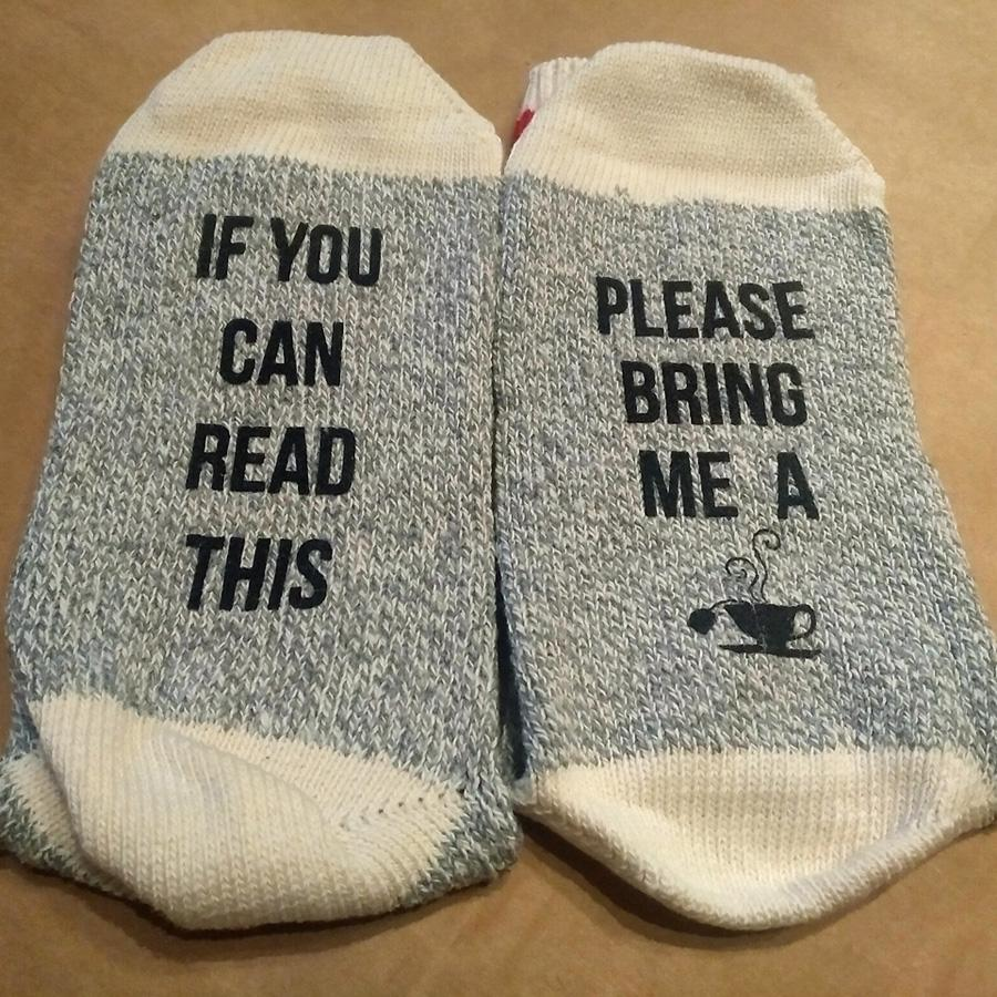 Tea-Socks-If-You-Can-Read-This-Made-In-Canada-Toronto