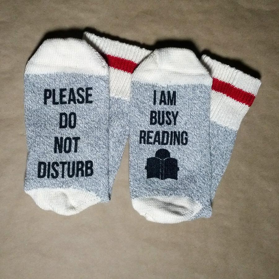 Reading-Socks-Made-In-Canada-Toronto