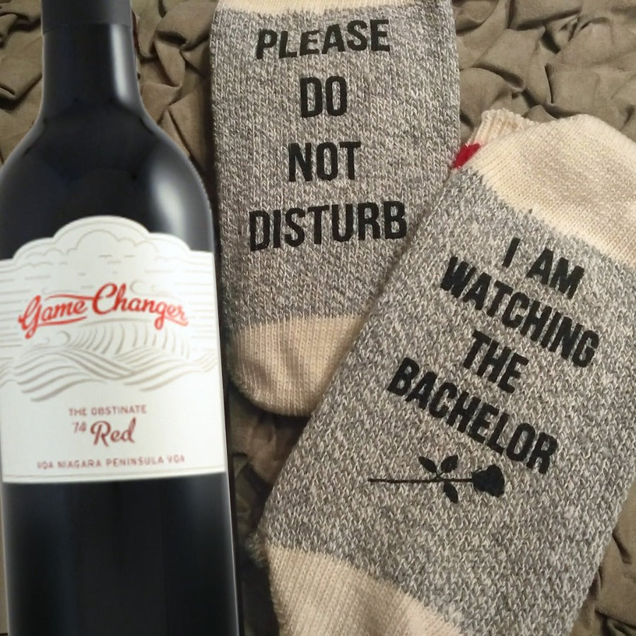 Bachelor-Socks-Bachelorette-Made-In-Canada-Toronto