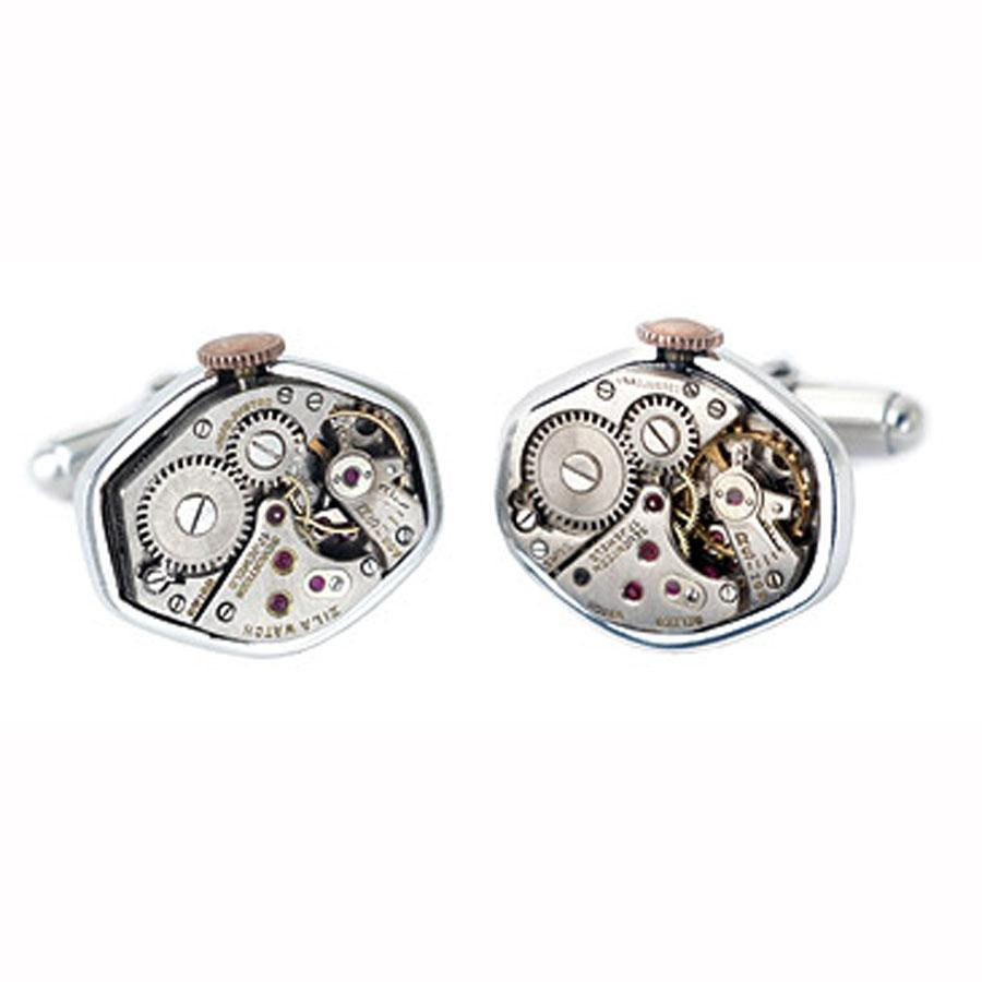 Antique-Watch-Cufflinks-Tokens-And-Icons-Available-In-Canada-Toronto