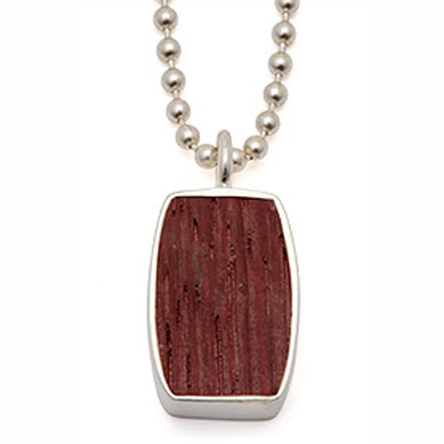 Wine-Barrel-Pendant-Tokens-And-Icons-Available-In-Canada-Toronto