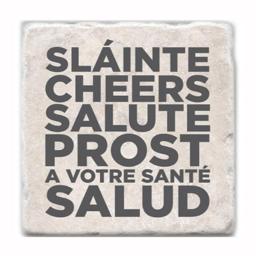 Cheers-Salute-Coaster-Versatile-Designs-Made-In-Canada-Toronto
