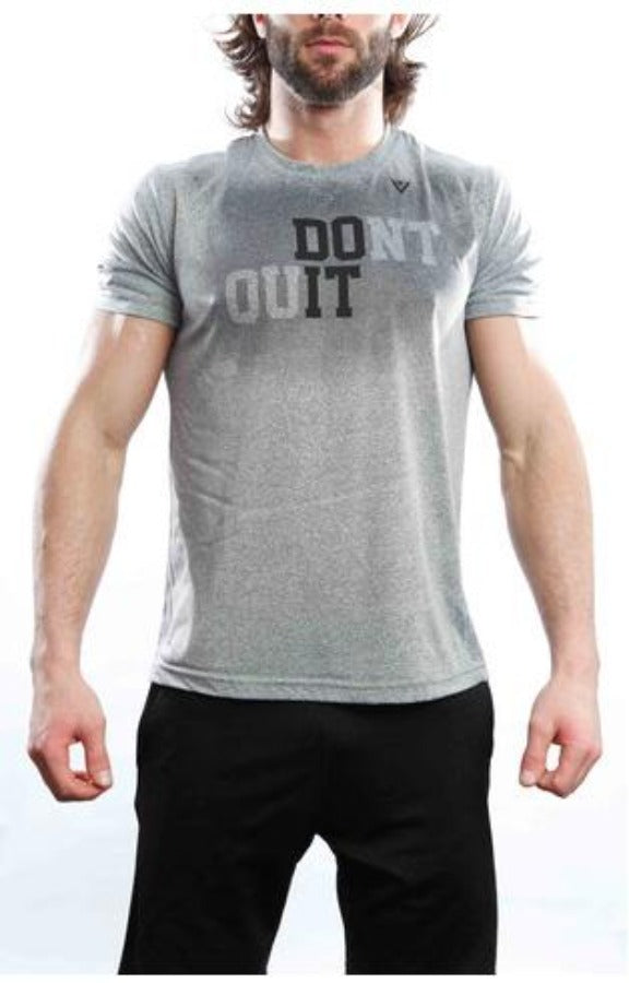Do It Men's Performance T