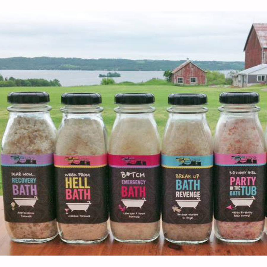 Bath-Salts-Walton-Wood-Farm-Clean-Beauty-Made-In-Canada-Toronto