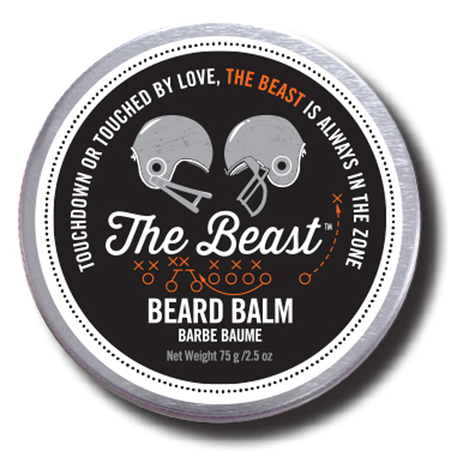 Beard-Balm-Men-Beast-Walton-Wood-Farm-Made-in-Canada-Toronto