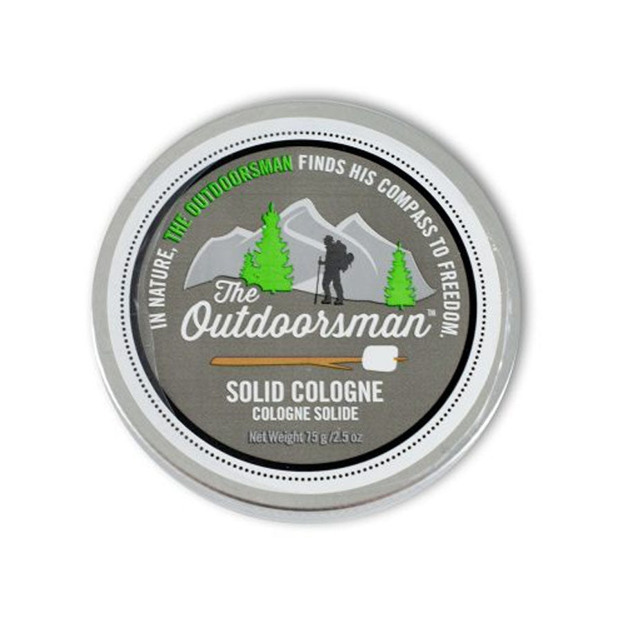 Cologne-Men-outdoorsman-Walton-Wood-Farm-Made-in-Canada-Toronto