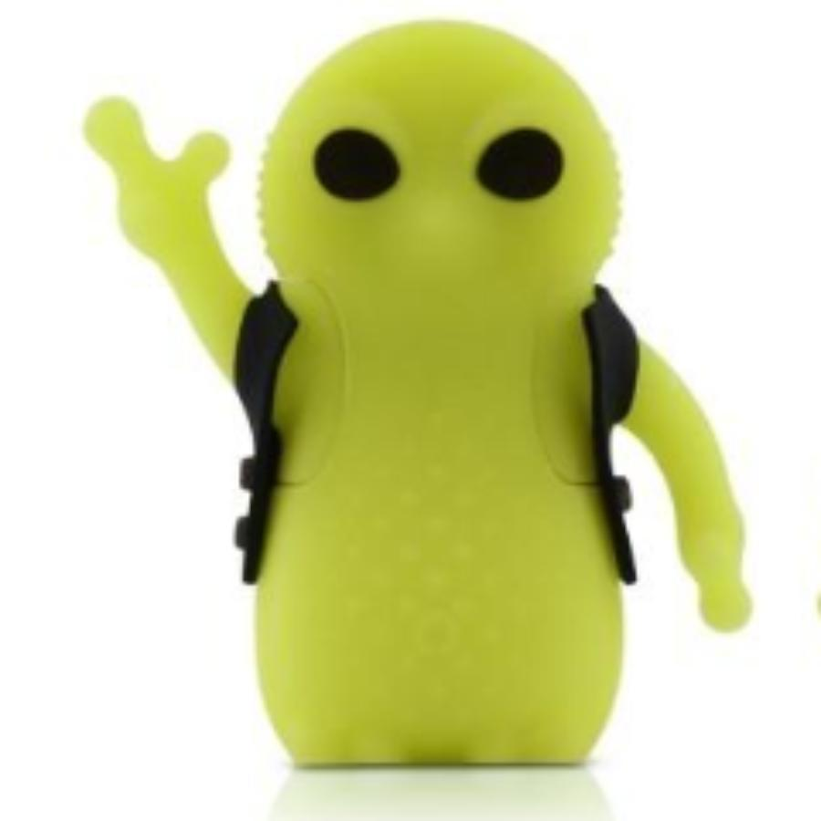 Alien USB Key