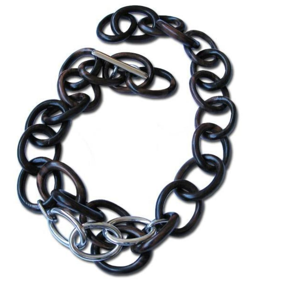 Thicket Necklace