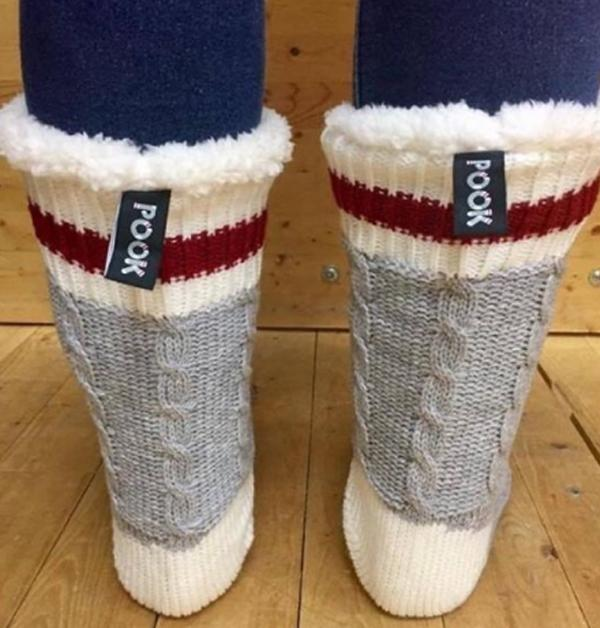 Made-in-Canada-Pook-Juicy-Jumbo-Reading-Socks-in-Toronto
