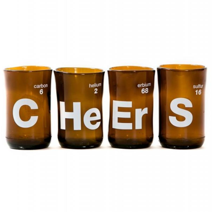 Made-in-Canada-Beer-Glasses-Cheers-Recycled
