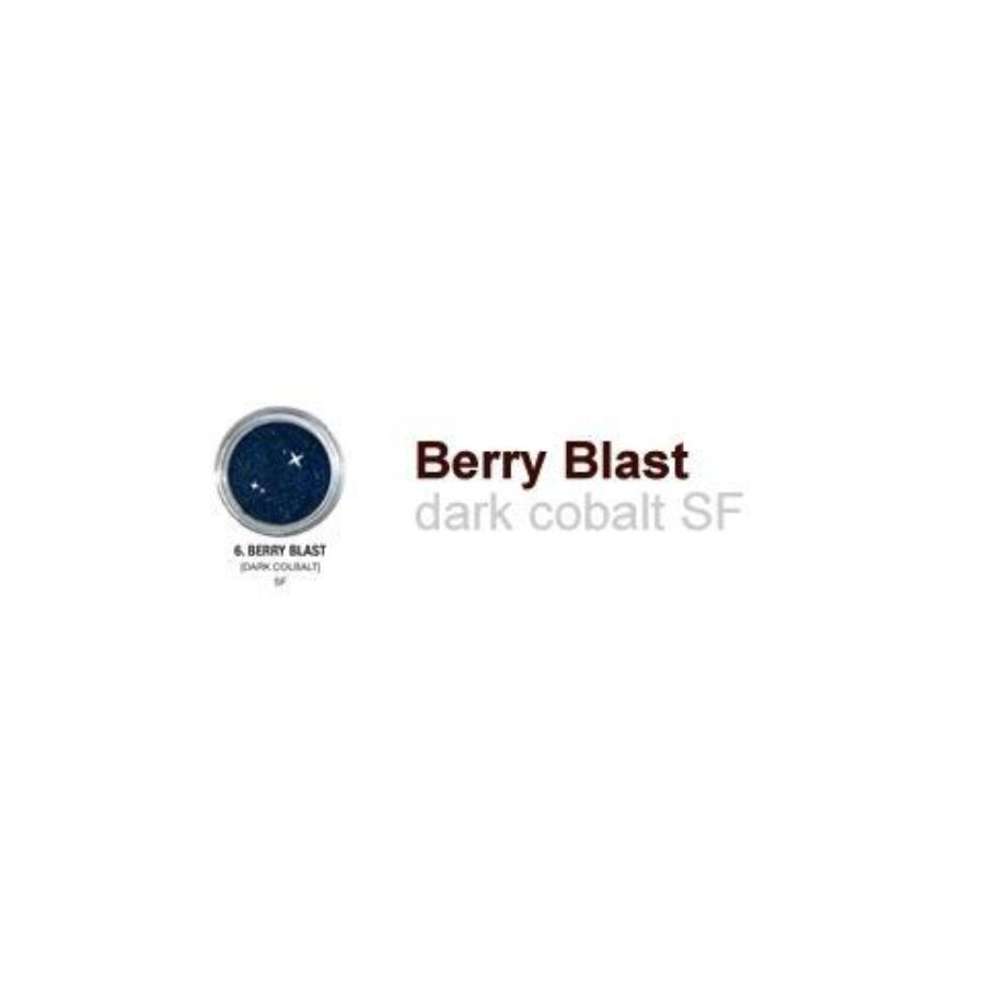Berry Blast Eye Kandy Make Up Colour Pod