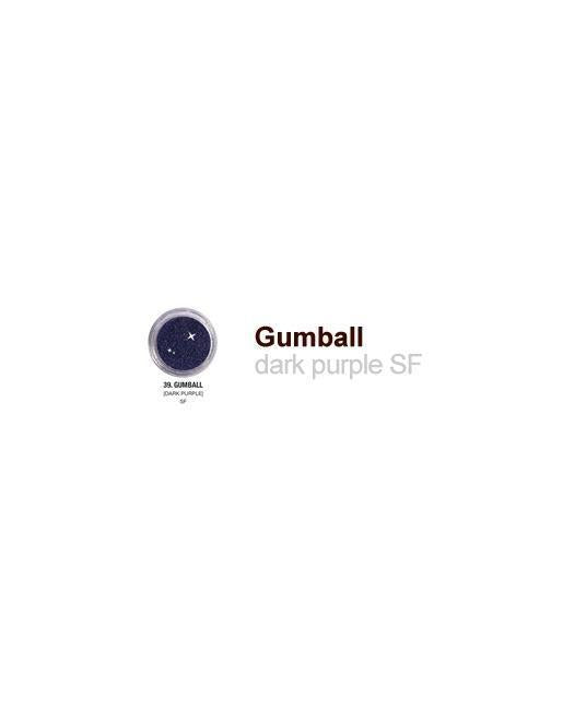 Gumball Eye Kandy Make Up Colour Pod