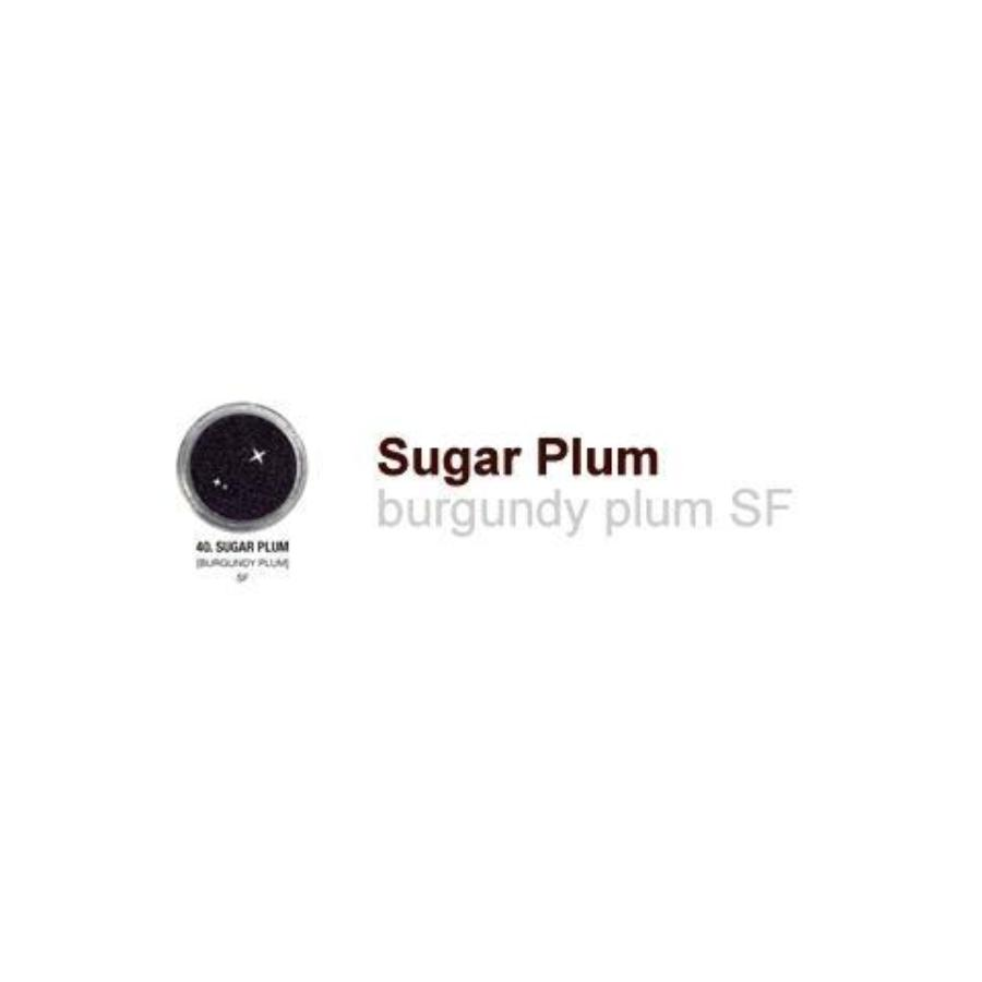 Sugar Plum Eye Kandy Make Up Colour Pod