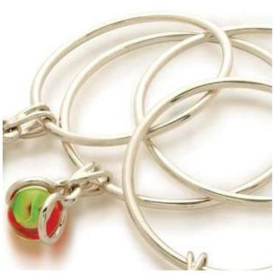 Got-All-Your-Marbles-Bangle-Bracelet