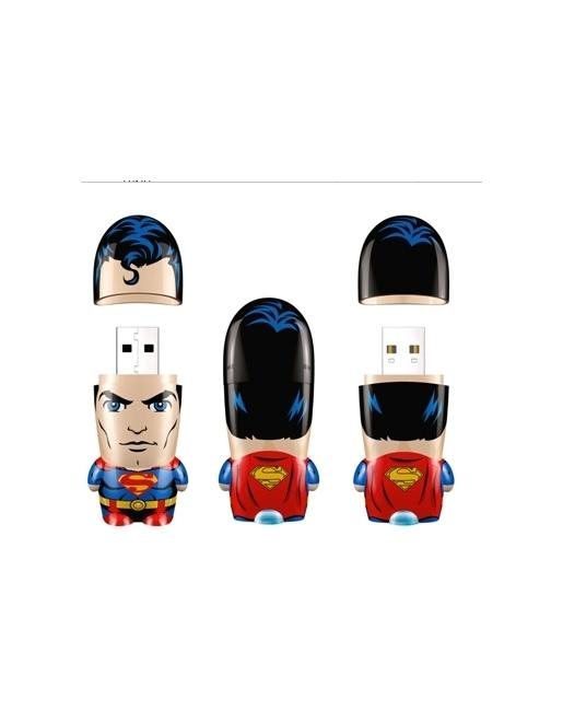 Superman USB Stick