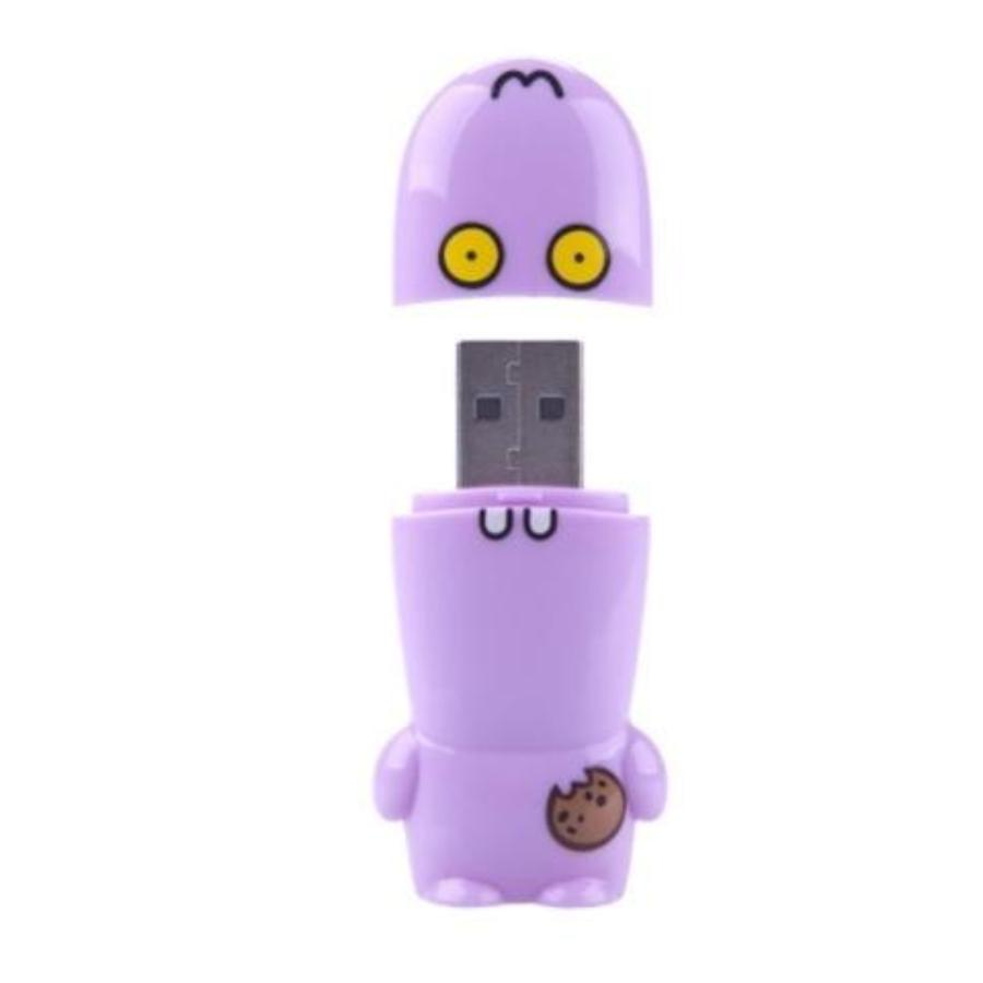 Ugly Doll Babo USB Key