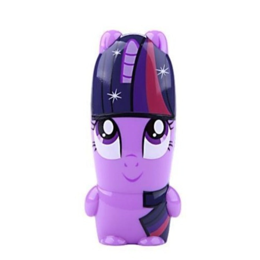 My Little Pony Twilight USB Key