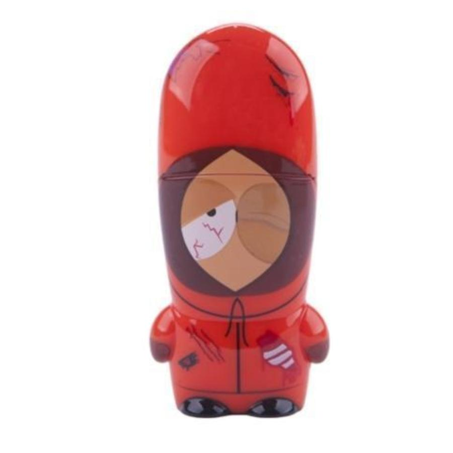 South Park Dead Kenny USB Key