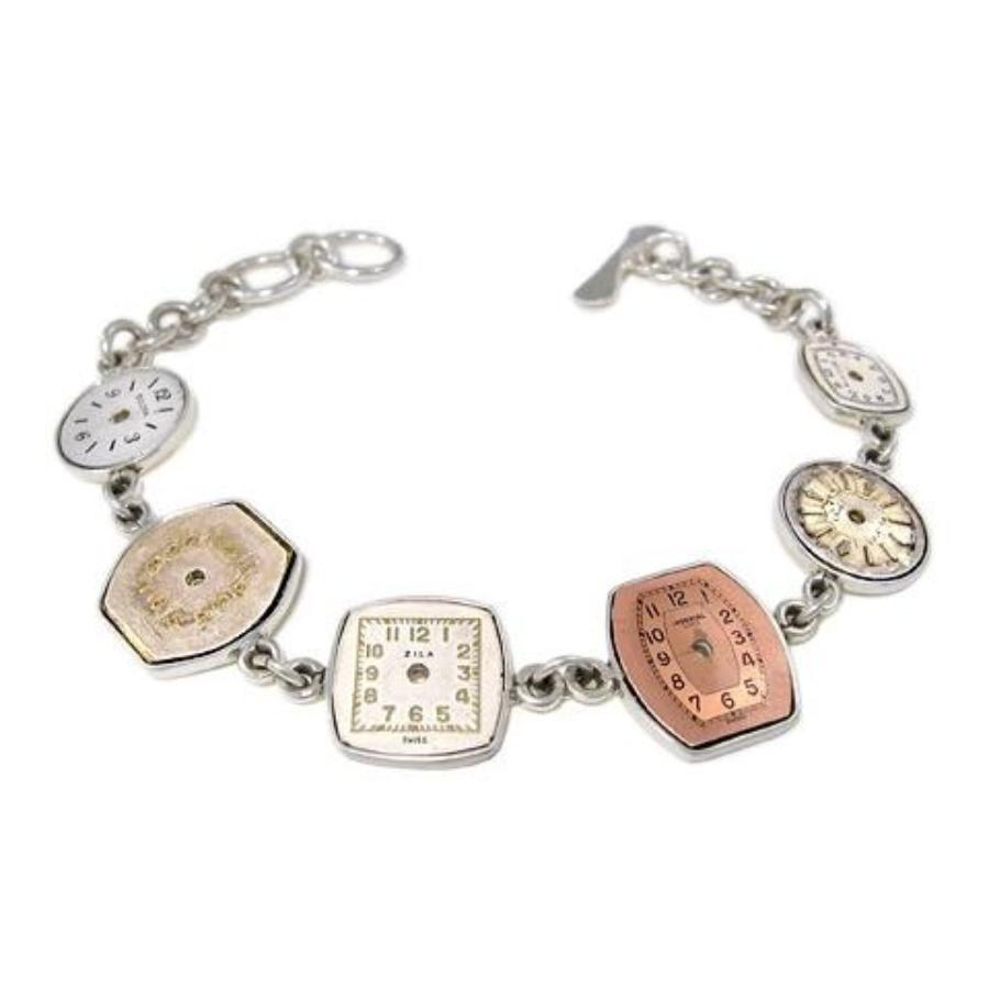 Anitque-Watch-Bracelet-Tokens-and-Icons-Available-in-Canada-Toronto