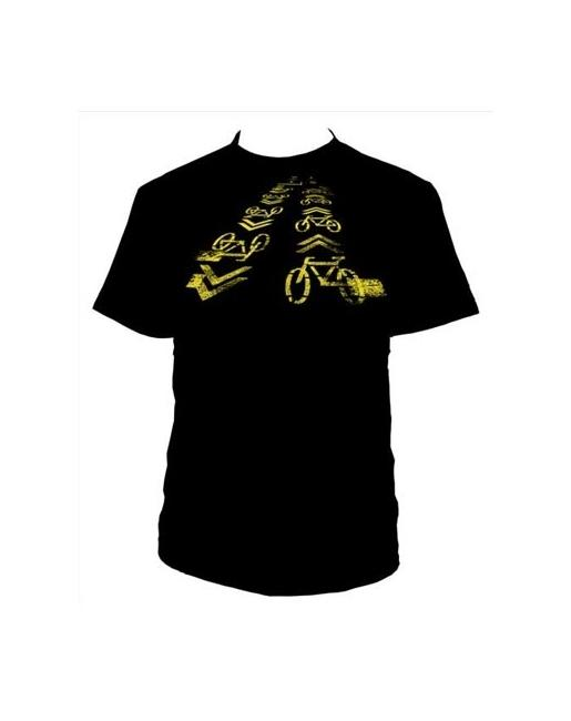 Bike Path Men's T