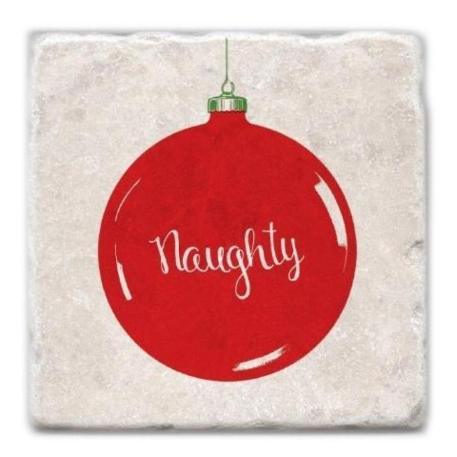 Coasters-Holiday-Christmas-Naughty-Nice-Versatile-Designs-Made-In-Canada-Toronto