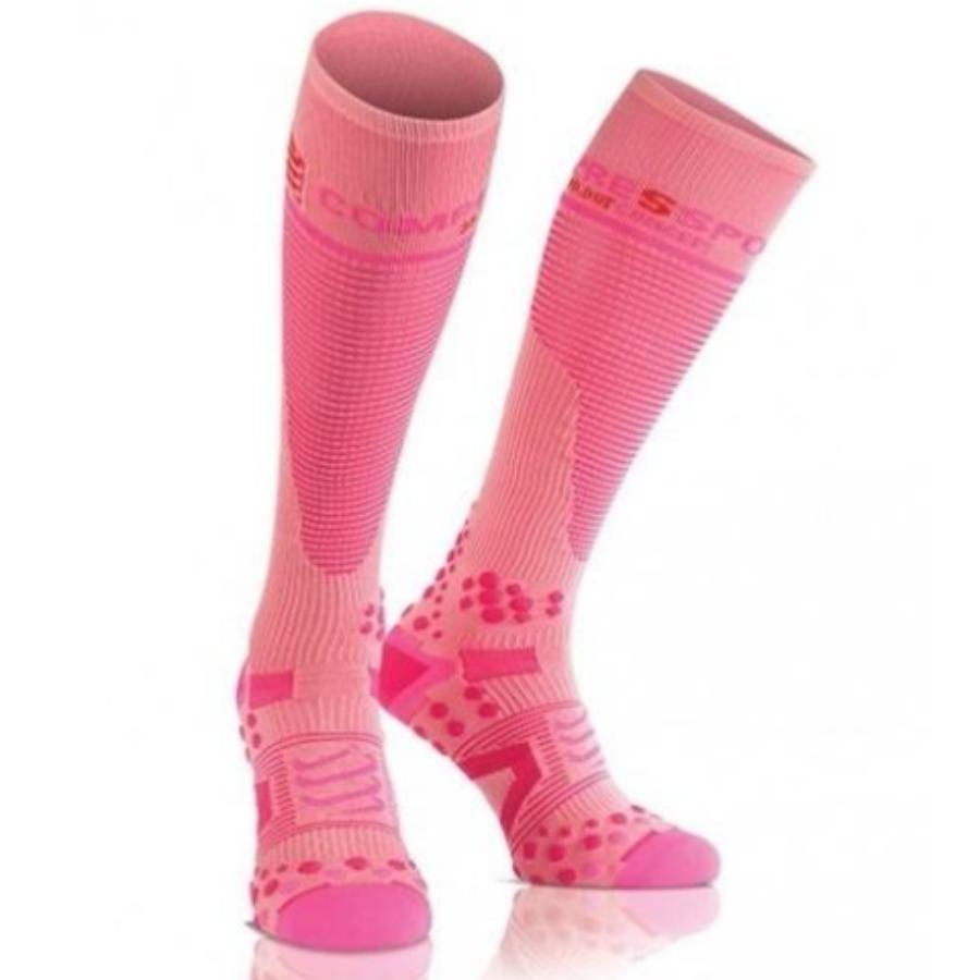 Pro Racing Compression Socks - Full V2.1