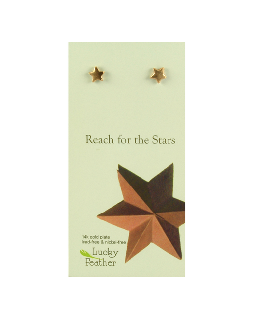 Little Reminders Earrings