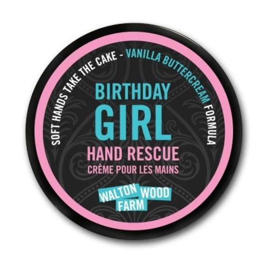 Skin-Care-Hand-Cream-Rescue-Birthday-Party-Walton-Wood-Farm-Clean-Beauty-Made-In-Canada-Toronto