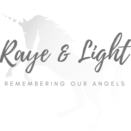 Raye & Light Boutique